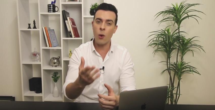 negócios-milionários-online